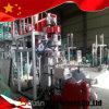 Machine d'extrusion PP / film PP / souffleur / extrudeuse