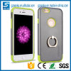 GroßhandelsAlibaba Caseology Ring-Standplatz-Fall für das iPhone 7/7 Plus