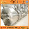 AISI 304 2b Stainless Steel Strip