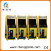 Machine van de Arcade van het Type van Opdringer van het Muntstuk van de Arcade van de Apparatuur van het vermaak de Muntstuk In werking gestelde