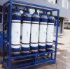 10  물 처리 (AQU250)를 위한 초여과 장치 막 모듈