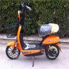 Самокат 2 колес хороший балансирующ электрический самокат удобоподвижности