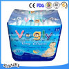 熱い販売法の工場価格のコンゴの市場のための使い捨て可能なVoglyの赤ん坊のおむつ