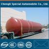 50 Cbm alta calidad ASME tanque de GLP para la venta