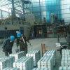 De Baren van het zink, Baar 99.99% van de Legering van het Zink de Fabrikant van China
