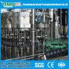 Máquina automática de enchimento de suco asséptico 3-em-1 / Planta de engarrafamento de suco de laranja