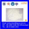 absorber UV UV-329 para plásticos e pinturas
