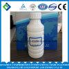 Agente de alta temperatura del despumante del álcali para la industria textil