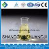 Agente de control de Stickies de la Producto-Resina de la fabricación de papel