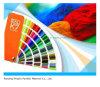 Промышленные Thermoset покрытия и краски порошка