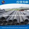 Tubulação do plástico de polietileno do alto densidade do preço do competidor para o gás