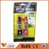 Клей Ab Epoxy для стекла и металла