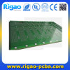 HASL 위원회 Rogers 4003 PCB 회로판