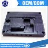 Extrusion en aluminium et aluminium de précision de profil usinant avec la surface traitée