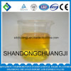 Wet Strength Agent for Paper Making