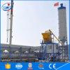 De geavanceerde Elektrische Concrete Machine van de Controle met Mixer