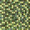 Hoge kwaliteit van Crystal Mosaic Tile met ISO9001 (AJR1502A)