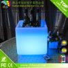 A maioria de cubeta de gelo Home do diodo emissor de luz da barra do LDPE do estilo popular