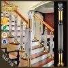 아크릴 단단한 아크릴 란, 아크릴 기둥, 아크릴 층계 방책