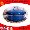 Sunboat Decklack-Potenziometer-/Stew-Potenziometer-/Steamer/-Koch-Potenziometer