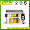 de  impressora Inkjet F6200/F6280 grande formato 44 com aplicações largas