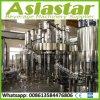 automatischer PlastikFruchtsaft-bildenund Verpackmaschine der flaschen-8000bph-10000bph