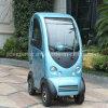 Elektrischer Kabine-Auto-Kabine-Roller-Mobilitäts-Roller
