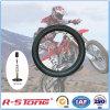China-natürliche Motorrad-Gefäße 2.75-17 für Afrika-Markt