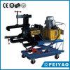 Máquina de extracción de cojinete de rueda trasera de pie Fy-Jbl