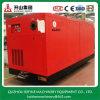 Compresor eléctrico del tornillo de la explotación minera de la Anti-Ráfaga de Kaishan MLG-29/12.5
