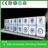 Münzenreinigung und trocknende Maschine, Unterlegscheibe und Trockner (SWD)