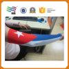 Fabricantes de transferência da luva do braço da tela de estiramento do esporte ao ar livre da proteção solar