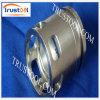 Peças do aço inoxidável do torno do CNC da máquina do CNC da precisão de China