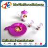 Het nieuwe Stuk speelgoed van het Theestel van de Simulatie van het Ontwerp Plastic Mini