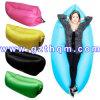 3季節のタイプ膨脹可能な寝袋か膨脹可能な空気スリープの状態であるソファー袋