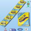 高い泡の洗濯の粉末洗剤(15g、30g、35g)