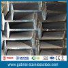 De warmgewalste Gelaste 316L Fabrikant van de Straal van het Roestvrij staal H