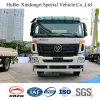 camion del miscelatore di trasporto di consegna del calcestruzzo dell'euro 4 di 12cbm Foton Daimler con Cummins
