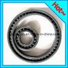 Volvo 460 L 6005のための自動車部品の車輪の中断