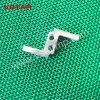 Pezzo meccanico personalizzato di CNC di alta precisione macinando