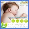 아마존 새로운 온습포 N 실행 어린이 침대 침대용 깔개