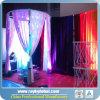 Productos calientes para vender el tubo en línea usado y a cubrir para el tubo del contexto de la venta y a cubrir para la boda