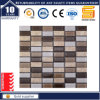 石およびCrystal Linear Mosaic Tiles Gss2048
