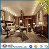 Het klassieke Houten Meubilair van het Hotel (lx-TFA034)