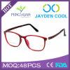 2015 het Goedkope Tr90 Optische Frame van het Frame van het Oogglas Nieuwe Model Optische