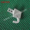 Pezzi meccanici di CNC dell'alluminio di alta qualità per i pezzi di ricambio del motore