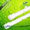 18W 25W T8 Waterproof LED Fluorescent Lighting