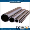 50mm Galvanized Steel Pipe 또는 Electrical Wiring Conduit Pipe/IMC Pipe