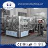 plastic het Vullen van het Mineraalwater van Flessen 15000bph 330ml-1.5L Machine