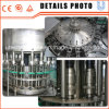 自動Mineral Water Bottling PlantかWater Bottle Filling Machine